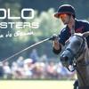 Polo Masters Saint - Tropez - Open de Gassin  2015