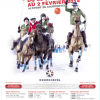 Affiche PM Courchevel 2014