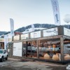 Village-Partenaires_PoloMasters2016_Jeudi_MorganeDelfosse-13