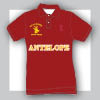 antelope-equipes-pcst-130715-094932