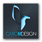 caromdesign