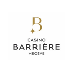 casino-barriere2