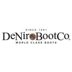 denirobbots