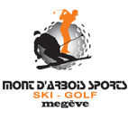 Mont Darbois Sports