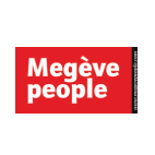 megeve-people