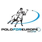 poloforeurope
