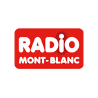 radio-montblanc