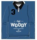 team-woody
