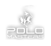 Beach Polo Masters Tour - Tournoi de polo sur sable