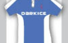 darkice-equipes-PCST