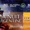 nuitargentine-2016-poloclubsttropez-180716-152502