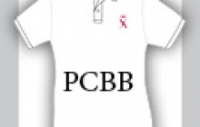 pcbb-equipes-PCST5
