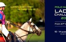 polomasters-ladies-challenge-2016pcst-100616-130352