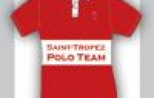 sttropez-polo-team-equipes-pcst-210615-154014