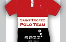 sttropez-sezz-polo-team-equipes-PCST