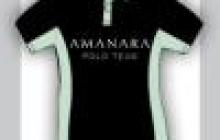 team-amanara-180716-124513