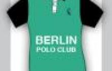 team-berlinpoloclub-180716-123943