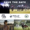 Save the date Polo Masters Open de Gassin 2015