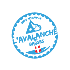 avanlanche1