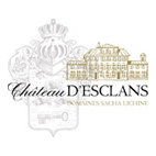 chateaudesclan