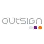 outsign