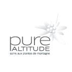 pure-altitude