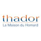 thador
