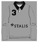 team-stalis